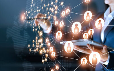 5 Digital Marketing Trends To Mark Business Success In 2021